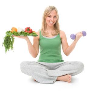 10 puntos para evitar en las dietas para adelgazar