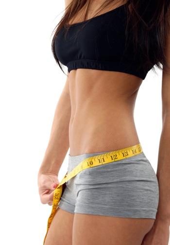 Dietas para adelgazar 7 kilos en 20 dias