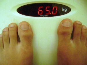 Dietas para adelgazar 7 kilos en menos de 20 dias