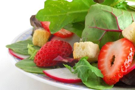 Adelgazar Dieta de Atkins