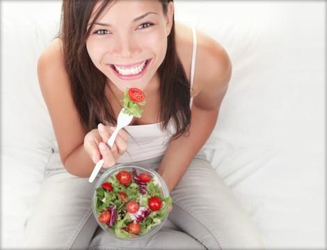 Como bajar de peso rapido y efectivo en casa