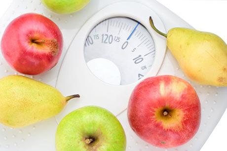 Dietas para Adelgazar - 5 falsos mitos para Adelgazar