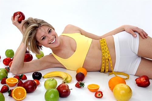Dietas para Adelgazar 5 falsos mitos para Adelgazar