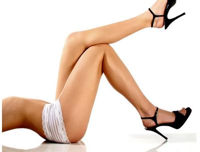 Cómo-adelgazar-las-piernas