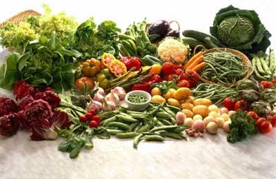 La-dieta-Mediterránea.-Pierde-peso-y-cambia-tus-hábitos-alimenticios