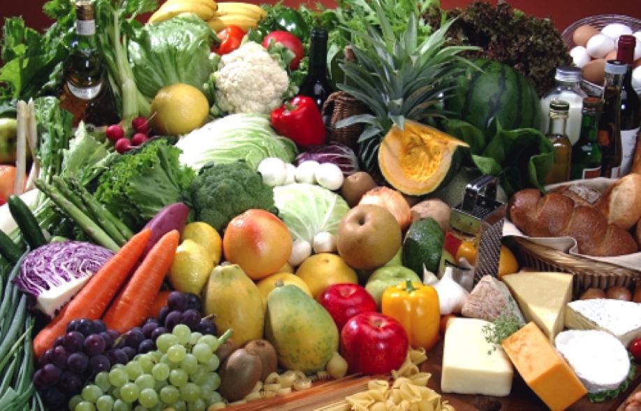 La importancia de una buena alimentaci n dietas para - Las mejores cenas para adelgazar ...