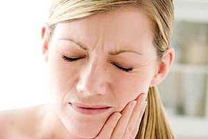 remedios-dolor muelas