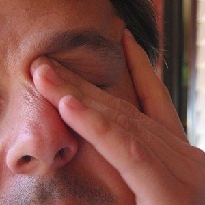 fatiga-ocular