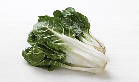 ACELGA 1 MANOJO (500g aprox) | Comprar frutas y verduras ecológicas online